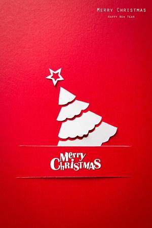 weihnachtskarten zu marketingzwecken. Black Bedroom Furniture Sets. Home Design Ideas