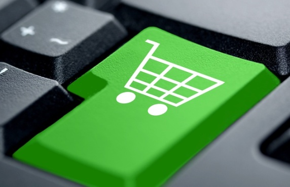 zustellung nach online shopping wie geht man vor wenn ein paket besch digt oder gar nicht ankommt. Black Bedroom Furniture Sets. Home Design Ideas